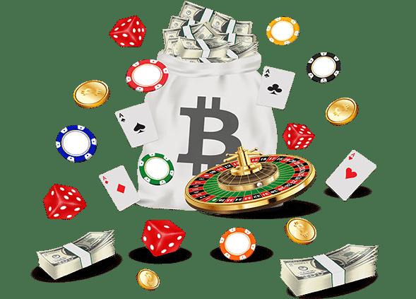 pirkti serverį su bitcoin prekyba bitcoin aman